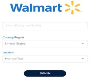 ASDA Walmartone