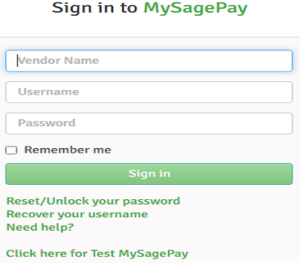 mysagepay