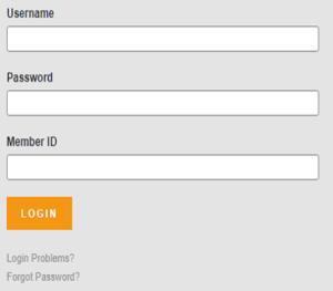 webroster login